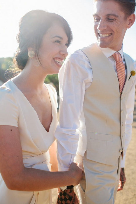 california-at-home-wedding-leilani-and-brandon_LBW00480_low