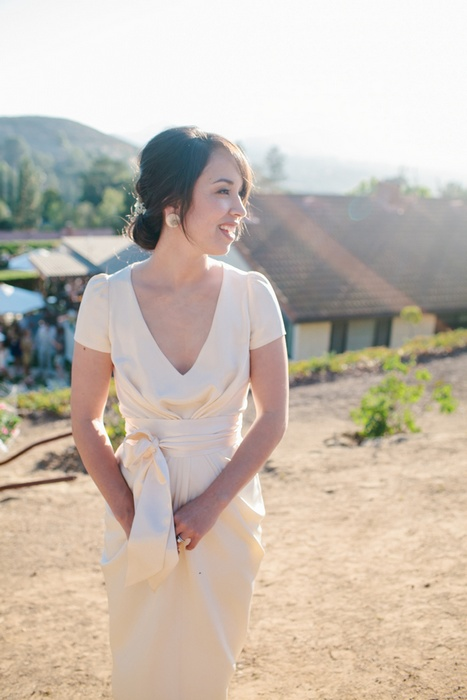 california-at-home-wedding-leilani-and-brandon_LBW00489_low
