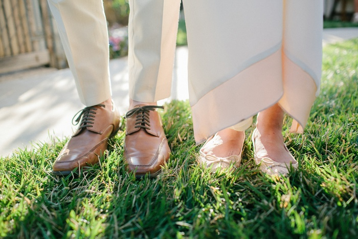 california-at-home-wedding-leilani-and-brandon_LBW00512_low