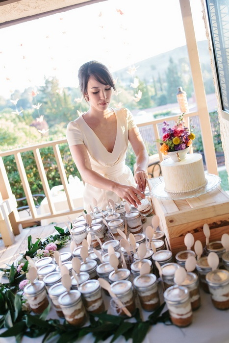 california-at-home-wedding-leilani-and-brandon_LBW00581_low