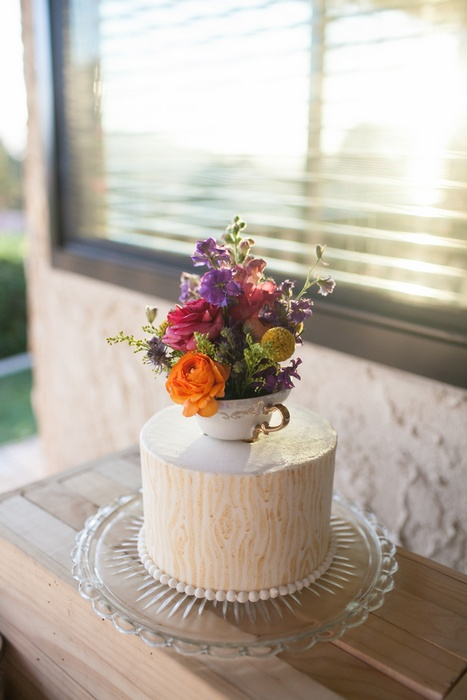 california-at-home-wedding-leilani-and-brandon_LBW00585_low