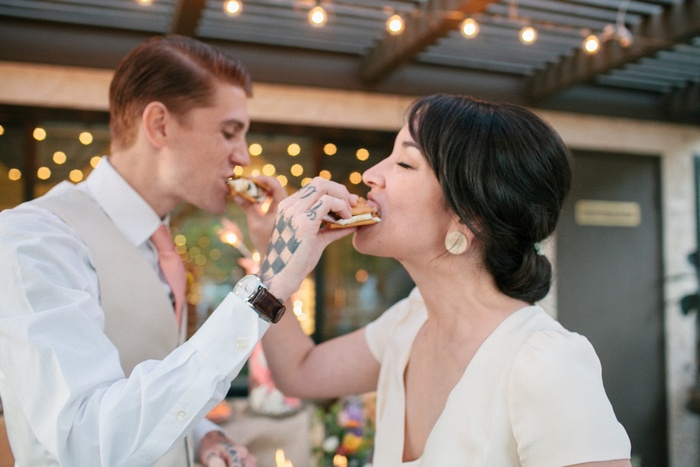 california-at-home-wedding-leilani-and-brandon_LBW00647_low
