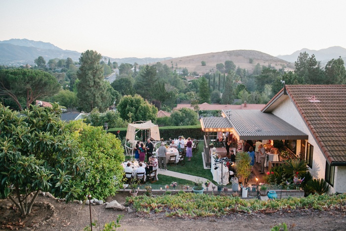 california-at-home-wedding-leilani-and-brandon_LBW00694_low