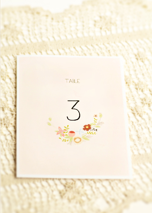 foral-table-numbers-1b