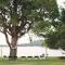 galiano-island-bc-elopement-kate-and-alex-0003 thumbnail