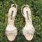 galiano-island-bc-elopement-kate-and-alex-0011 thumbnail