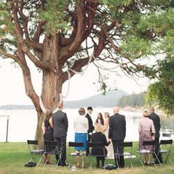 galiano-island-bc-elopement-kate-and-alex-0036c