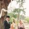 galiano-island-bc-elopement-kate-and-alex-0041 thumbnail