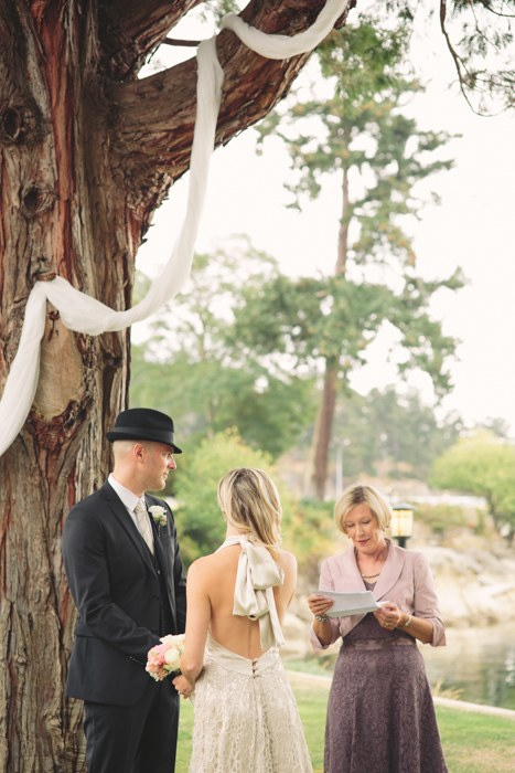 galiano-island-bc-elopement-kate-and-alex-0041