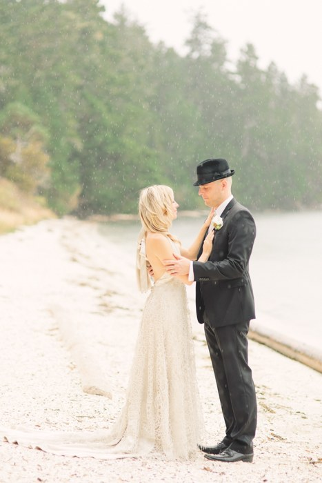 galiano-island-bc-elopement-kate-and-alex-0117