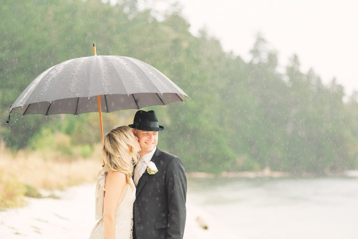 galiano-island-bc-elopement-kate-and-alex-0121