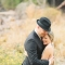 galiano-island-bc-elopement-kate-and-alex-0124 thumbnail