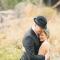 galiano-island-bc-elopement-kate-and-alex-0124 thumbnail