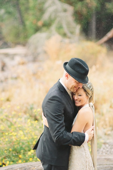 galiano-island-bc-elopement-kate-and-alex-0124