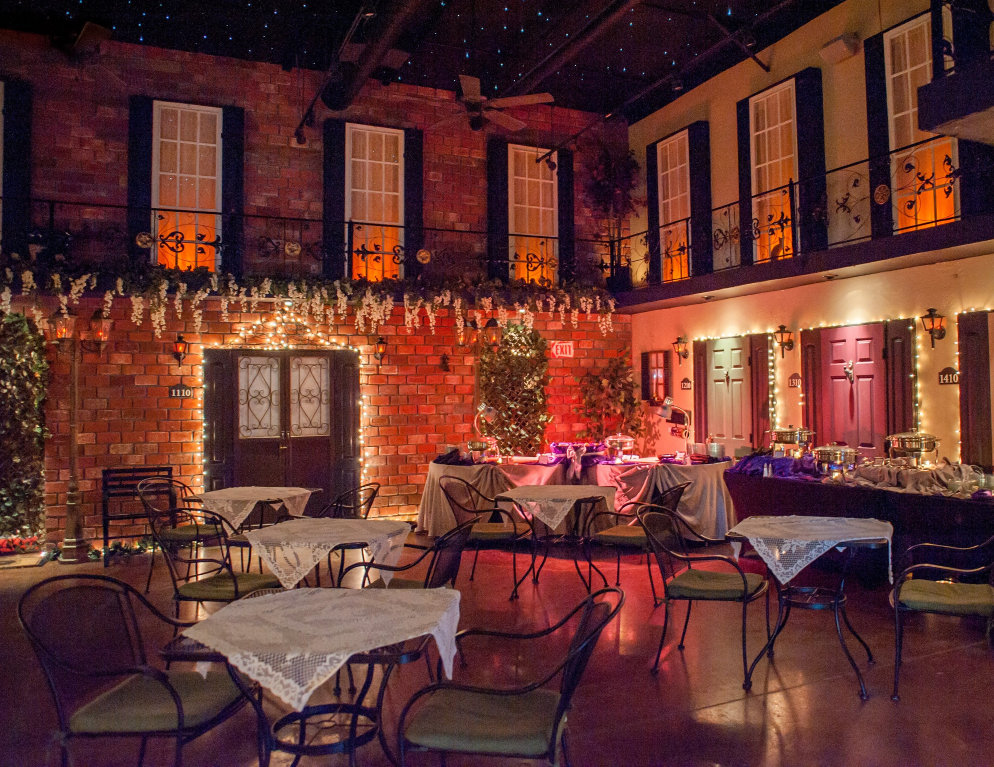 gallery j wedding venue 2