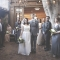 intimate-los-angeles-wedding-kristin-and-christopher-149 thumbnail