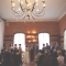 intimate-los-angeles-wedding-kristin-and-christopher-273 thumbnail