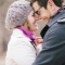 intimate-wedding-ohio-irene-fuller-house-brittany-and-ryan-078 thumbnail