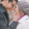 intimate-wedding-ohio-irene-fuller-house-brittany-and-ryan-089 thumbnail