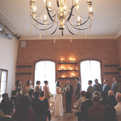 los-angeles-wedding-venue-carondelet-housec