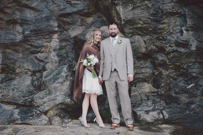 north-carolina-cabin-wedding-kristofer-and-krista-5050