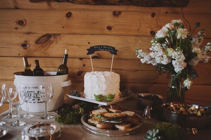 north-carolina-cabin-wedding-kristofer-and-krista-77