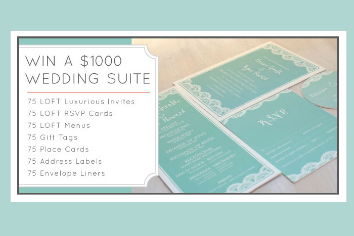 papermusepress-wedding-suite