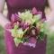 santibel-island-intimate-wedding-sarah-and-steven-236_low thumbnail