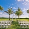 santibel-island-intimate-wedding-sarah-and-steven-305_low thumbnail