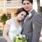 sonoma-california-ranch-wedding-julie-and-luciano-megan-clouse-photography-054_low thumbnail