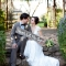 sonoma-california-ranch-wedding-julie-and-luciano-megan-clouse-photography-058_low thumbnail