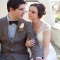 sonoma-california-ranch-wedding-julie-and-luciano-megan-clouse-photography-066_low thumbnail