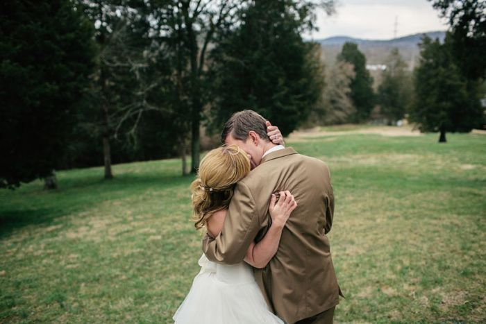 tennessee-intimate-wedding-julie-and-jim-1010
