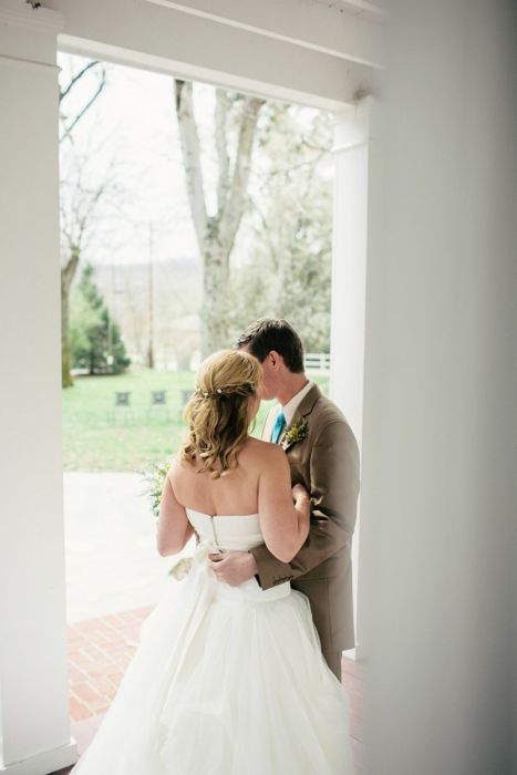 tennessee-intimate-wedding-julie-and-jim-11