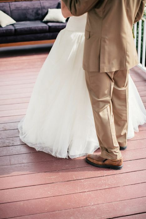tennessee-intimate-wedding-julie-and-jim-1313