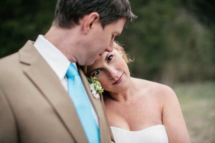 tennessee-intimate-wedding-julie-and-jim-1616