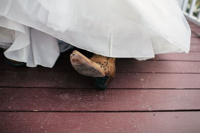 tennessee-intimate-wedding-julie-and-jim-22