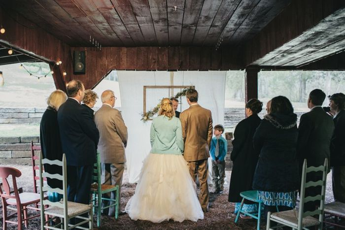 tennessee-intimate-wedding-julie-and-jim-2222