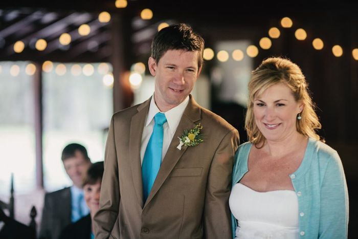 tennessee-intimate-wedding-julie-and-jim-2727