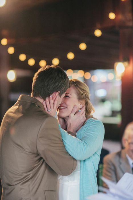 tennessee-intimate-wedding-julie-and-jim-2929