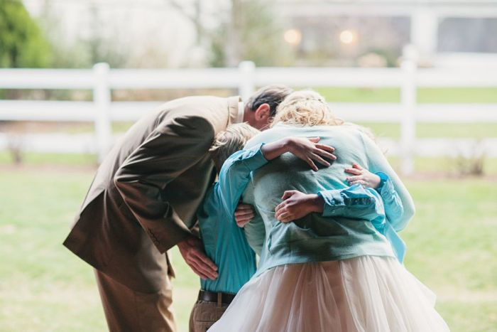 tennessee-intimate-wedding-julie-and-jim-3030