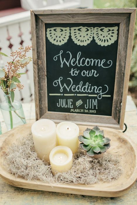 tennessee-intimate-wedding-julie-and-jim-4444