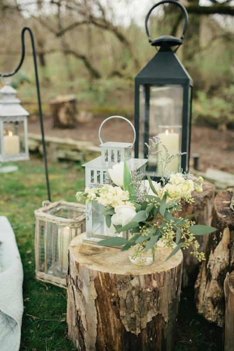 tennessee-intimate-wedding-julie-and-jim-4646