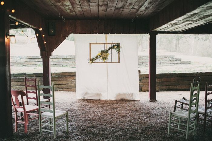tennessee-intimate-wedding-julie-and-jim-4747