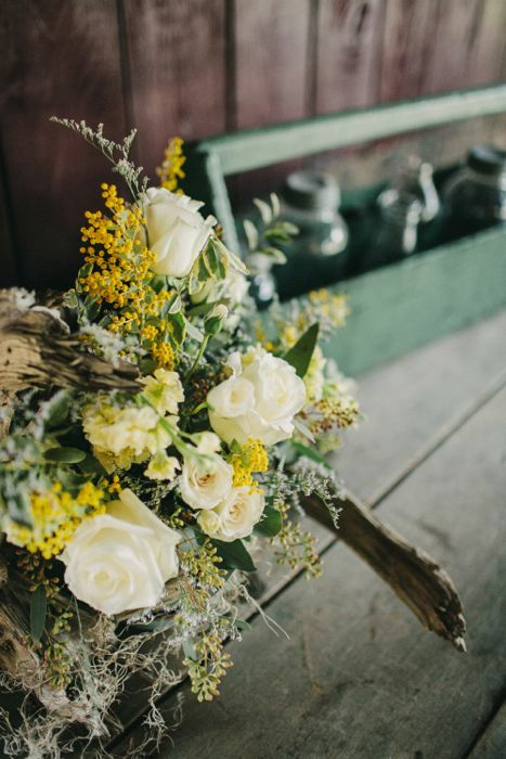 tennessee-intimate-wedding-julie-and-jim-5050