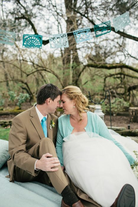 tennessee-intimate-wedding-julie-and-jim-55