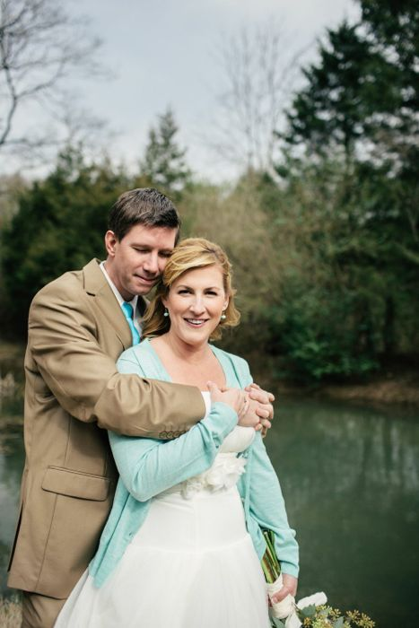 tennessee-intimate-wedding-julie-and-jim-66