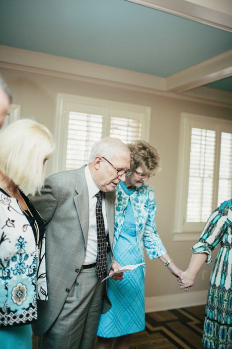 tennessee-intimate-wedding-julie-and-jim-7474