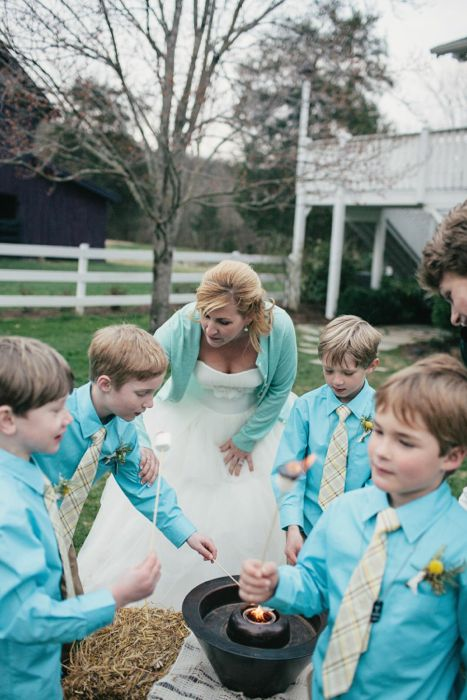 tennessee-intimate-wedding-julie-and-jim-7676