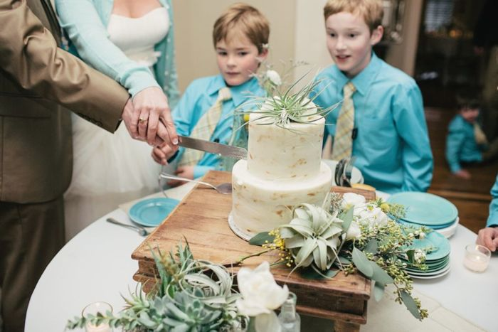 tennessee-intimate-wedding-julie-and-jim-8282